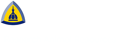 Research Animal Resources